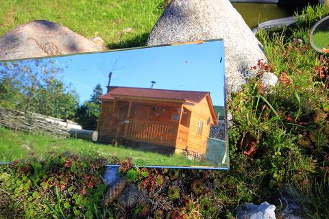 Пп Супер цена дача гостевой дом баня лес грибы ягоды рядом жд станция - Фото 2