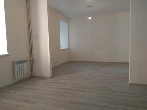 3-комнатная квартира в Сокольниках - Фото 2