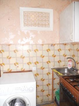Сдам 1-комнатную квартиру по пр-ту Славы - Фото 5