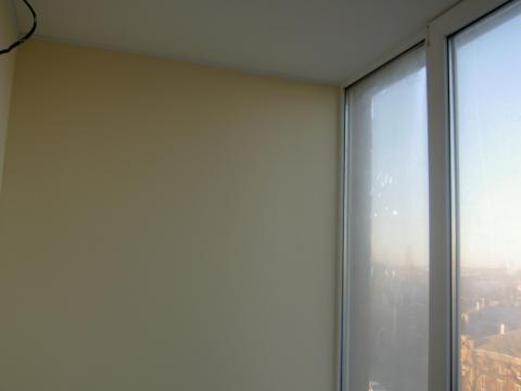 Продается 3-х комнатная квартира в Центре, 84 к.м. - Фото 4