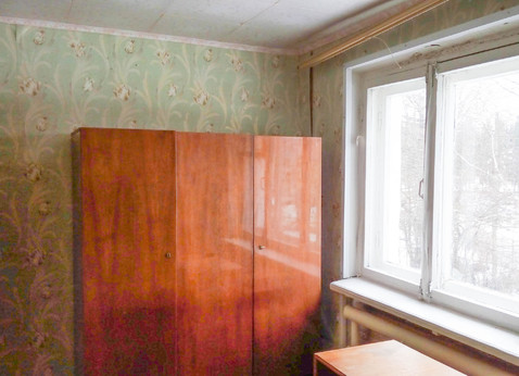 Продам 2-х комнатную квартиру в с. Ильинское Кимрского района недорого - Фото 3