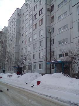 Продается 2-комн.квартира по ул.Фрунзе,13 - Фото 1