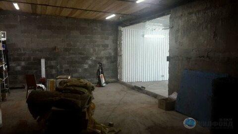 Продажа гаража, Усть-Илимск, Молодёжная - Фото 3