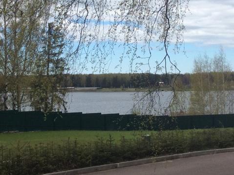 Продается коттедж на берегу р. Волга в элитном закрытом поселке - Фото 5