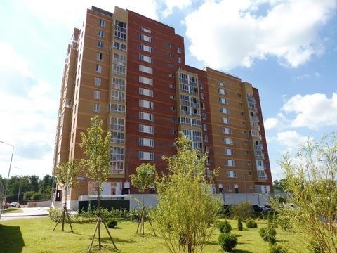Продается 2ком кв-ра в ЖК Прима-Парк Щербинка, ул.Барышевская Роща, д.1 - Фото 4