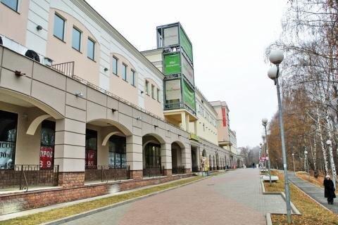 Ведется продажа помещения свободного назначения в ТЦ, 6 км от МКАД - Фото 2