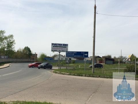 Предлагается к продаже дом в д. Венюково - Фото 2
