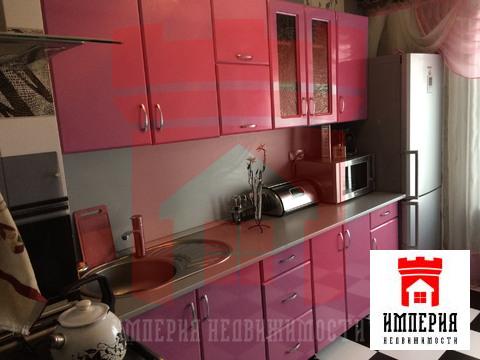 Продам трехкомнатную квартиру в центре города Кольчугино - Фото 2