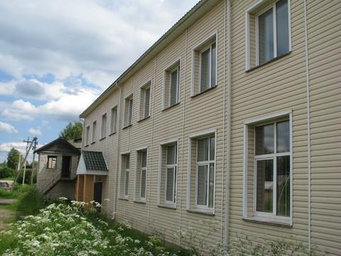 Продаю Административно-гостиничный комплекс Сандово. Тверская область - Фото 1