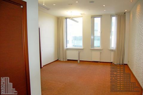 Офисное помещение 87м - Фото 2