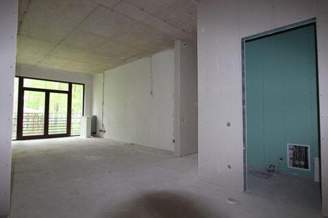 650 000 €, Продажа квартиры, Купить квартиру Юрмала, Латвия по недорогой цене, ID объекта - 313138372 - Фото 1