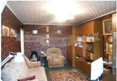 Продажа квартиры, Кемерово, Ул. Халтурина, Купить квартиру в Кемерово по недорогой цене, ID объекта - 317536005 - Фото 1