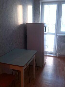 1-к. квартира в Деме, в новом доме, по ул. Машинистов,8 - Фото 3