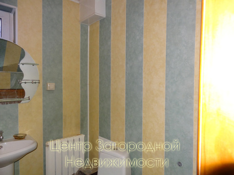 Дом, Можайское ш, Минское ш, Рублево-Успенское ш, 3 км от МКАД, . - Фото 4