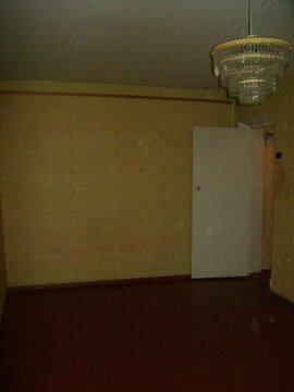 Продам 2-комн.квартиру на ул. Раевского, д.13 - Фото 4