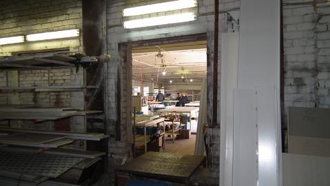 Сдам в аренду производственное помещение - Фото 5