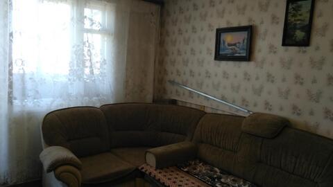 3-комнатная квартира, У/П, Втузгородок, Лодыгина 8 - Фото 5