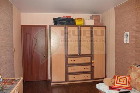 Продажа квартиры, Вологда, Ул. Прилуцкая - Фото 2