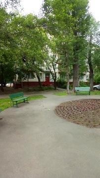 Квартира на ул. Федора Полетаева - Фото 1