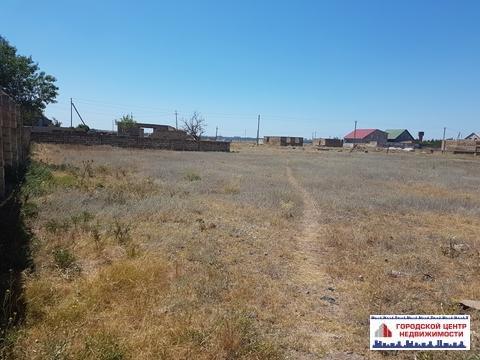 Хороший земельный участок недалеко от города - Фото 1