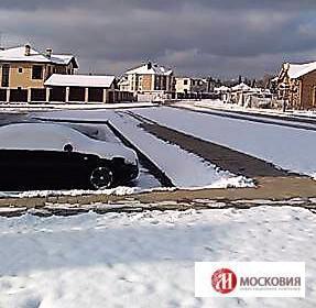 Земельный участок 15 соток, ПМЖ, Новая Москва, Калужское ш. - Фото 1