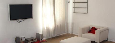 276 000 €, Продажа квартиры, Купить квартиру Рига, Латвия по недорогой цене, ID объекта - 313139006 - Фото 1