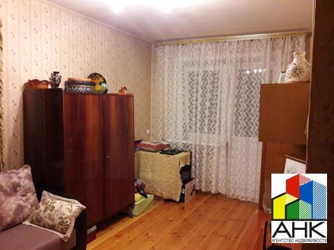 Продам 4-к квартиру, Ярославль г, улица Чайковского 8 - Фото 5