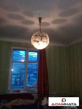 Продажа квартиры, м. Нарвская, Ул. Двинская - Фото 3