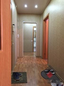 Продам 2-к квартиру, Внииссок, Березовая улица 1 - Фото 3