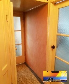 Квартира у метро в Кирпичном доме. Дешево - Фото 3