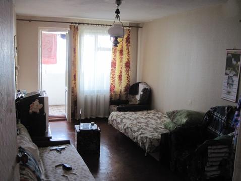 1 комнатная квартира в Гаспре - Фото 3