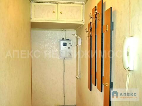 Продажа помещения свободного назначения (псн) пл. 14 м2 под авиа и ж/д . - Фото 5