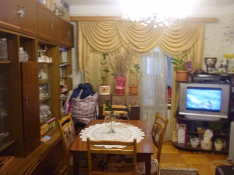 Продажа квартиры, м. Горьковская, Ул. Чапаева - Фото 3