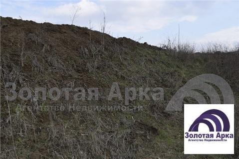 Продажа земельного участка, Абинск, Абинский район, Ул. Парижской . - Фото 5