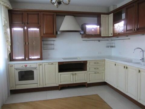 Продажа 3-комнатная квартира Дмитров, Пионерская, д. 2, ремонт, мебель - Фото 2