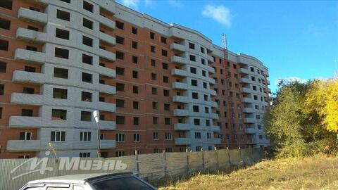 Продажа квартиры, Волгоград, Ул. Героев Тулы - Фото 2