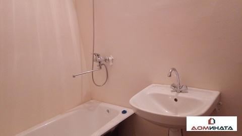 Продам квартиру с отличной планировкой - Фото 3