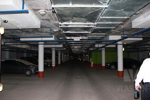 Продается гараж. , Королев город, Фрунзенский тупик 1а - Фото 3
