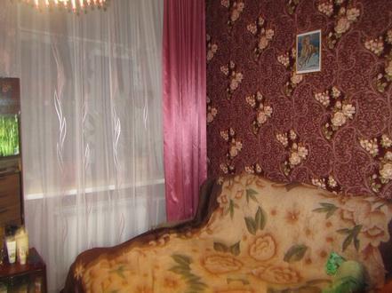 Продаю комнату 20 кв.м. в центре ул. Серафимовича - Фото 5