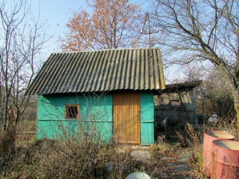 Дача Лиозненское направление - Фото 3