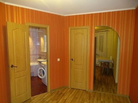 1-к. квартира в Ивантеевке - Фото 5
