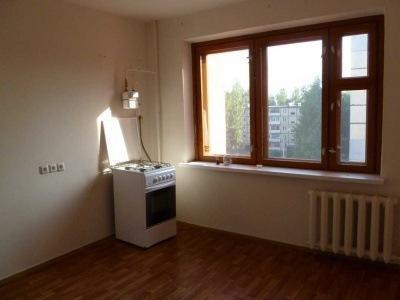 В брагино новый дом 1 комнатная - Фото 3