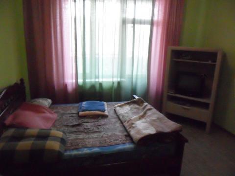 1-но ком. квартиру в новом доме рядом с Центром - Фото 1