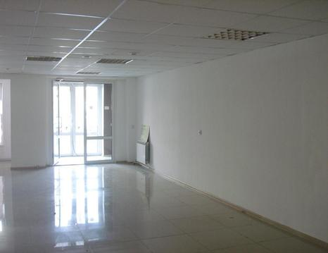 Аренда торгового помещения 80м2 - Фото 2