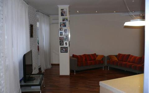 Квартира премиум в Куркино - Фото 2