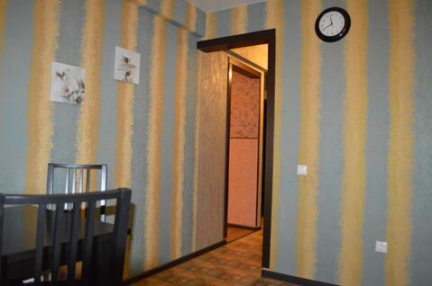1-комнатная квартира в г. Домодедово, ул. Лунная, 11 - Фото 3