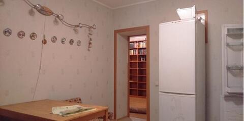 2-к.квартира с мебелью - Фото 2