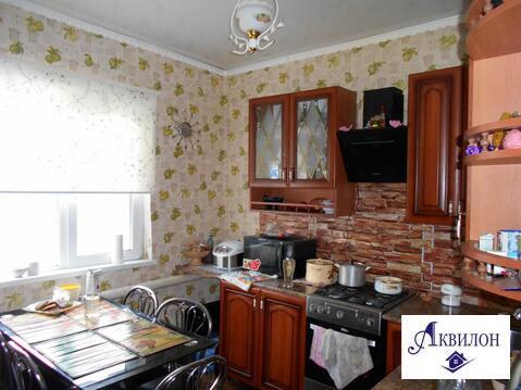 Продам благоустроенный дом в СНТ Станционник - Фото 2