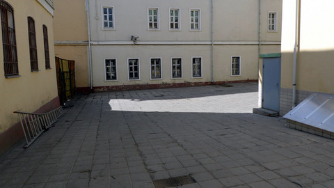 Вашему вниманию предлагаю особняк в аренду площадью 532 кв. м. - Фото 2