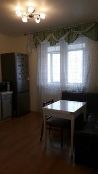 Предлагаем снять 1комн. квартиру в Трехгорке - Фото 3